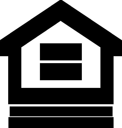 fheo175