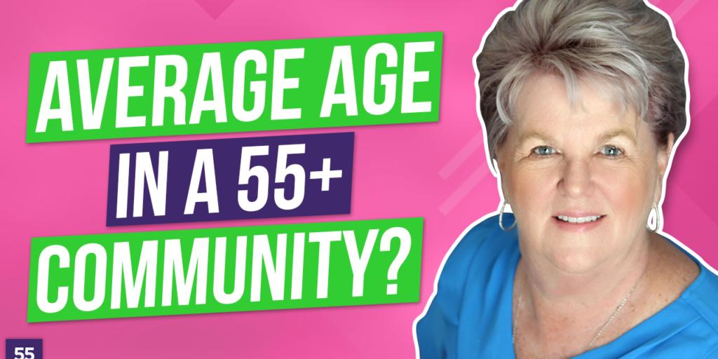 AverageAge55+