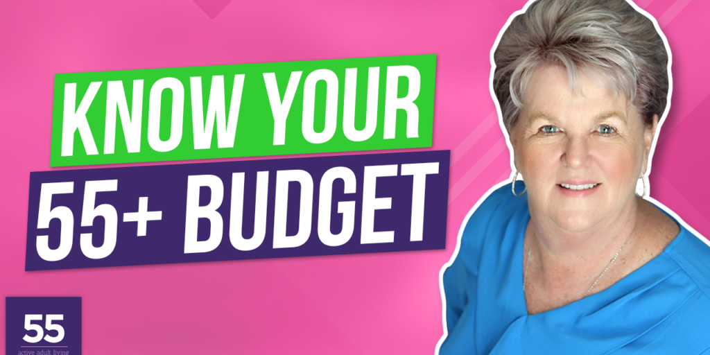 KnowYour55Budget