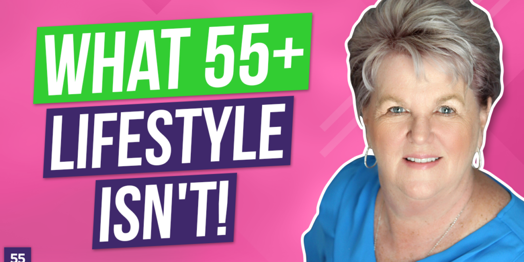 What55+Isnt