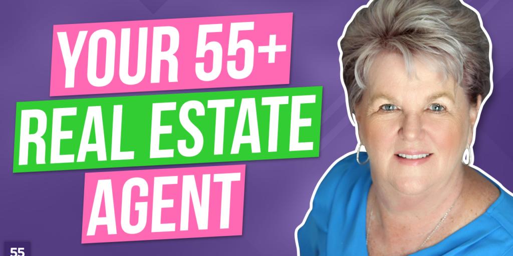 Your55+REAgent