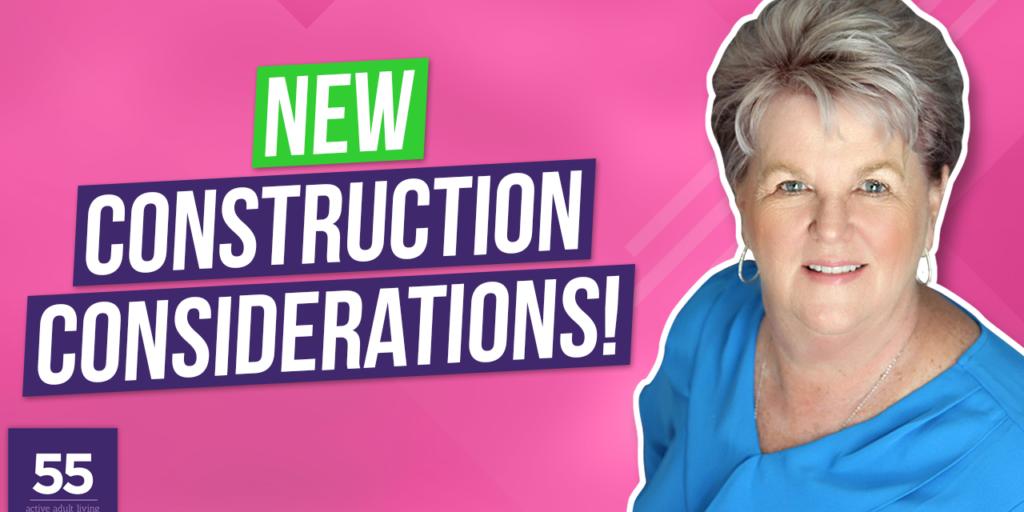 newconstructionconsiderations